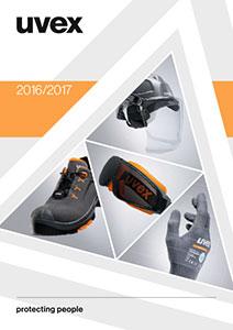 uvex2017-1