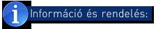 munkavédelmi termékek információ és rendelés