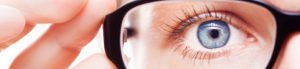 korrekciós_dioptriás_védőszemüveg_uvex_csík