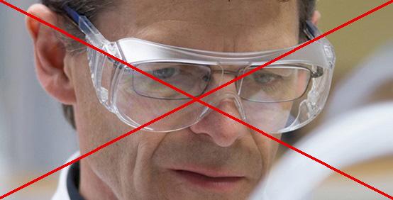 uvex-korrekcios-szemuvegek-fedőszemüveg
