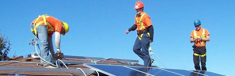 napelem-szerelés-zuhanásvédelem-leeséselleni-védőeszközök-better