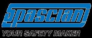 Spasciani légzőkészülékek, légző álarcok, szűrőbetétek, Spasciani légzésvédők magyarországi képviselete, légszűrők, szűrőbetétek, félálarcok, teljes álarcok, légzésvédelmi eszközök, oxigénpalack, légzőpalack, tűzoltó légzőkészülék