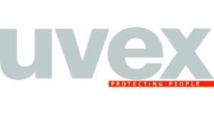 Uvex munkavédelmi termékek, cipők, kesztyűk, szemüvegek
