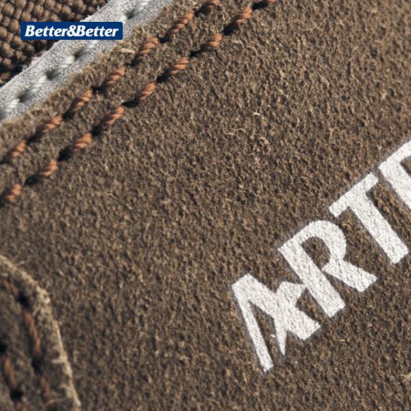 ARTRA ARAL 927 4460 O1 FO félcipő Better&Better MUNKAVÉDELEM