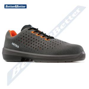 Artra cipő