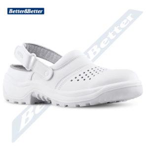 ARTRA fehér cipők