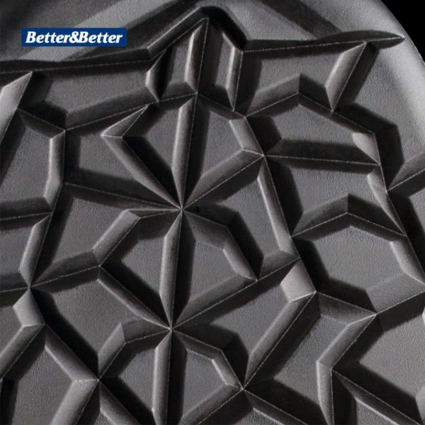 Artra cipő munkavédelmi lábbelik, csúszásmentes SRC talp védőcipő