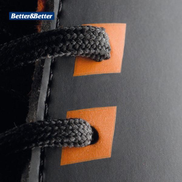Artra cipő munkavédelmi lábbelik, arezzo 830 air szellőző védőcipő
