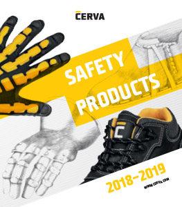 CERVA_mukavedelmi_termek_katalogus_2018-2019_HU_V01-1