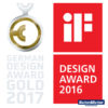 design awward 2016