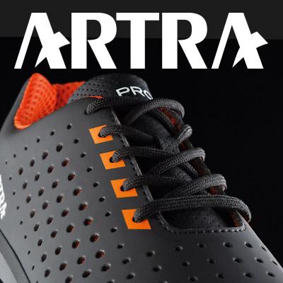 Artra munkavédelmi cipő, lábbeli, munkabakancs