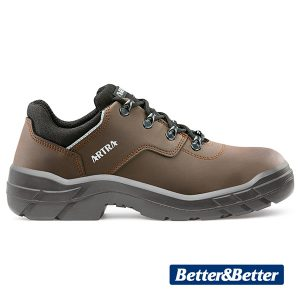artra ARAL 927 4260 S3 munkavédelmi cipő