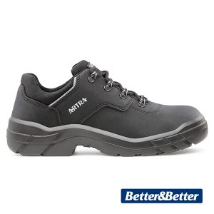 artra ARAL 927 6160 O2 FO munkavédelmi cipő