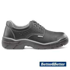 artra cipő ARAM 921 Air 6060 S1