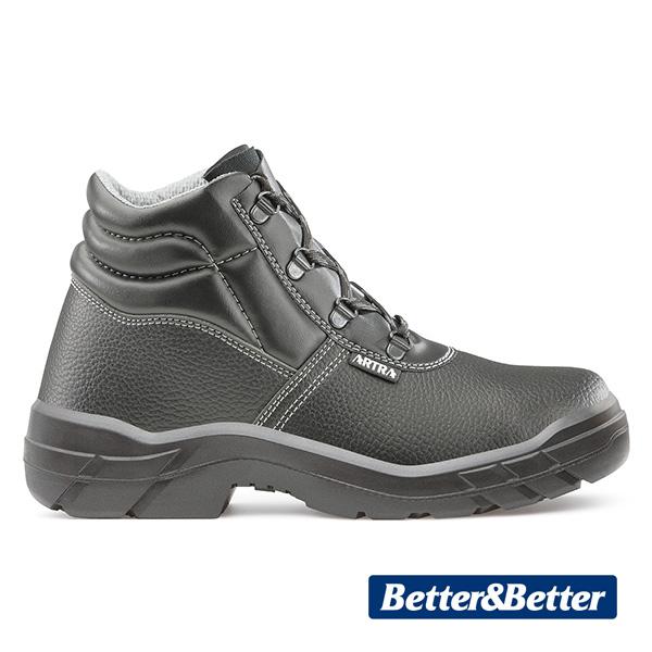 munkavédelmi cipő artra ARAUKAN 940 6060 O2 CI FO