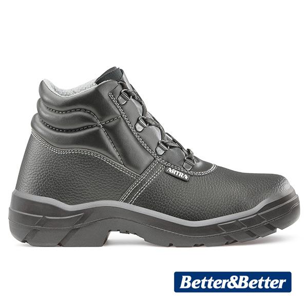Munkavédelmi cipő Arta ARAUKAN 940 6060 S3