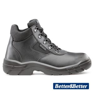 munkavédelmi Artra cipő ARCHA 942 6260 O2 FO
