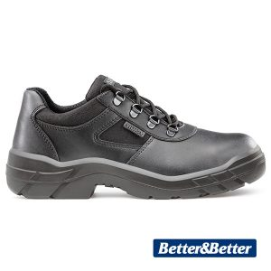 munkavédelmi cipő artra ARENA 922 6260 O2 FO