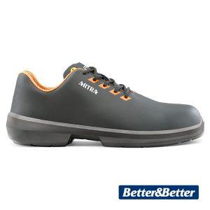 Artra munkavédelmi cipő AREZZO 830 673560 S2 ESD