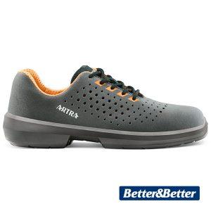 Artra munkavédelmi cipő AREZZO 830 Air 233560 S1