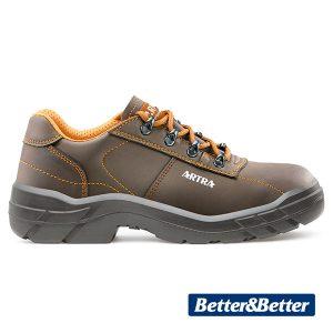 munkavédelmi cipő Artra ARIUS 926 4260 O2 FO