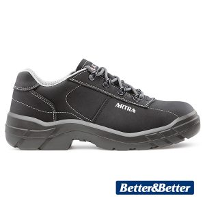 Munkavédelmi cipő Artra ARIUS 926 6160 S2