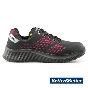 Artra munkavédelmi cipő AROSIO 730 613060 S3 ESD
